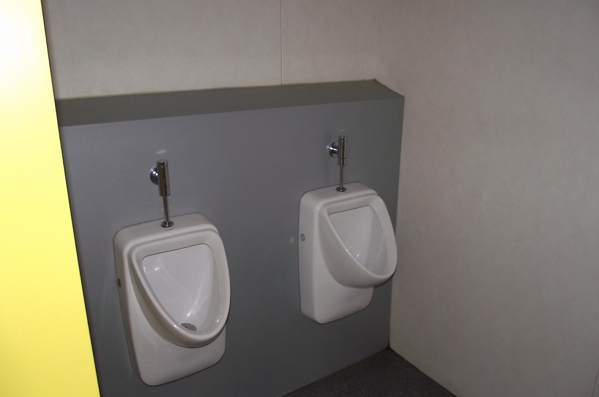 Toiletwagen groot huren Lokeren